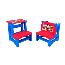 Toddler Desk And Chair Childrens Table And Chairs Toddler Desk And