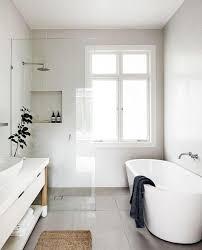 San Antonio Bathroom Remodeling Minimalist San Antonio Bathroom Beauteous San Antonio Bathroom Remodeling Minimalist