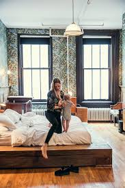 platform bedroom sets. platform bedroom sets