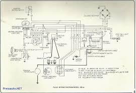 lg ac wiring diagram lg split ac wiring diagram wiring pressauto net fujitsu halcyon installation manual at Fujitsu Mini Split Wiring Diagram