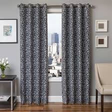 full size of curtain dark green curtains for bedroom seattle seahawks and ds sage balloon
