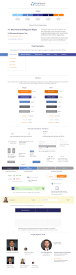Web Design Specification Document Example Planning For Web Design With Document Samples