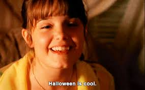 kimberly j brown halloweentown. Wonderful Halloweentown But When The Original Actress Behind Character Kimberly J Brown Was  Recast In Fourth Movie 2006 We Felt Betrayed Brown Replaced By Sarah  Inside J Halloweentown
