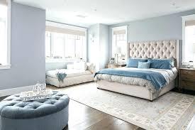 romantic blue master bedroom ideas. Hgtv Master Bedroom Designs Ideas A Blue Bedrooms New Elegant Decoration With Romantic