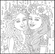 Small Picture Bff Coloring Pages Epic Bff Coloring Pages 15 For Coloring Pages