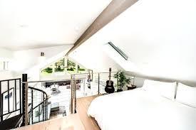 luxury tiny house. Luxury Tiny House Square Foot 7 Small Houseboats