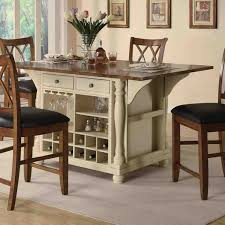 best 25 cabinet refacing cost ideas