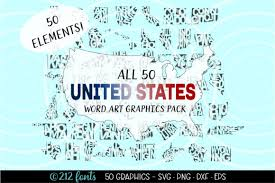 Free vectors and icons in svg format. 90 State Svg Designs Graphics