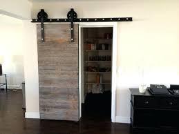 wood door blinds. Interior Wood Sliding Door Fancy Internal Wooden Blinds