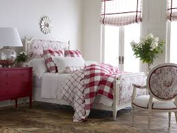 red and white bedroom furniture. Ethan Allen Bedrooms. Red And White Light Bright\u2014always Eye- Bedroom Furniture R