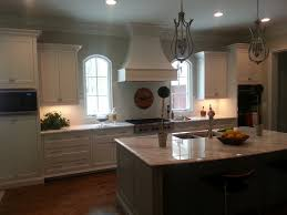 Johnson Custom Cabinets Is A Premier Custom Cabinet And Design Company That  Has Continued To Serve Charlotte Surrounding Areas With Excellence Since  Cabinets Go Charlotte R65