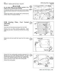 Engine Troubleshooting Chart Pdf Cummins N14 Base Engine Stc Celect Celect Plus Troubleshooting Repair Manual Pdf