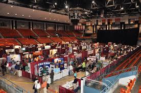 Lake Charles Civic Center Arena Seating Chart Lake Charles Civic Center