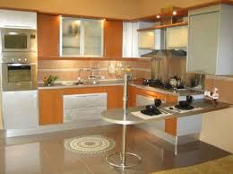 design kitchen set modern 40 and minimalist photo kitchen set mini bar