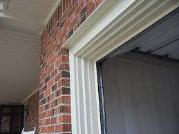moore o matic garage door remote new weatherproof garage door sides garage designs
