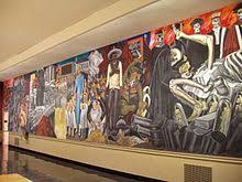 chicano art movement  jose clemente orozco
