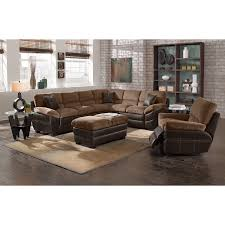 City Furniture Sofas Sofa Tables Value Furniturecitysofas 44