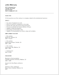 Resume With References Template Resume Sample References Resume