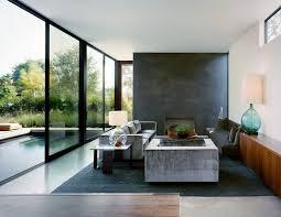 Modern Living Room Idea Best Modern Living Room Sets Hupehome