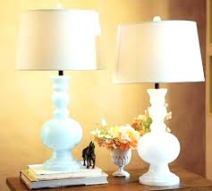 table lamps for bedroom bedroom night table lamps yellow bedroom lamps medium size of white bedside table lamps for bedroom