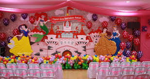 Disney Theme Decorations Similiar Disney Backdrops For Parties Keywords