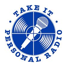 Take It Personal