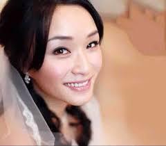 asian bridal makeup artist london lessons nails sac