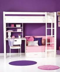 Bunk Bed Cool 43 Unordinary Space Saving Design Ideas For Small Kids Rooms Pinterest 43 Unordinary Space Saving Design Ideas For Small Kids Rooms