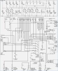 98 honda accord wiring diagram tangerinepanic com honda wiring diagram symbols 31 impressive 1998 honda accord wiring diagram pdf, 98 honda accord wiring diagram