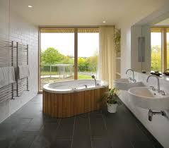 bathroom interior design. Stunning Simple Interior Design Bathroom. «« Bathroom I