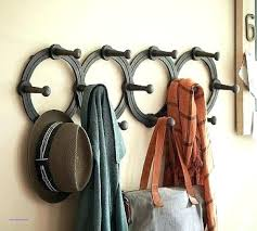 Decorative Wall Coat Racks decorative wall coat rack everythingelizabethme 7