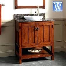 sears bathroom craftsman sears bathroom rugs sears bathroom