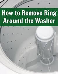 best cleaner for bathtub rings ideas