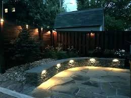 low voltage wall lights landscaping wall lights landscape wall lights low voltage landscape wall lights home