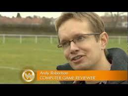 BBC Watchdog Andy Robertson Videogame Expert - YouTube thumbnail - bbc-watchdog-andy-robertson-videogame-expert-youtube-thumb