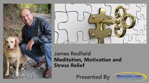 dr mercola interviews james redfield full interview dr mercola interviews james redfield full interview