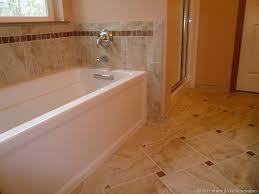 colossal kohler archer bathtub bath 5 ft right drain soaking tub in white k 1123 ra