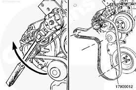 cat c15 acert engine diagram cat wiring diagrams online
