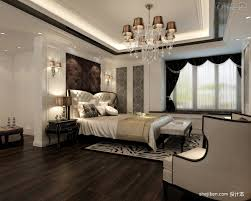 Master Bedroom Traditional Bedroom Traditional Classic Elegant Master Bedroom With