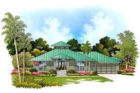 florida cracker house plans. florida cracker house plans