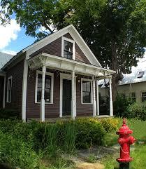 four lights tiny house company. Tiny House Blog | Jay Shafer Four Lights Company: Love The Patio Company 5