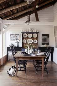 farmhouse dining room ideas. Farmhouse Dining Rooms And Zones To Get Inspired Room Ideas