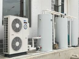China High Cop Efficiency Air Source Air to Water Heat Pump Water Heater  for Vietnam - China Heat Pump and Air to Water Heat Pump price