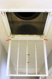 how to clean air vent covers. Wonderful Vent View In Gallery Itu0027s Now Time To Clean The Air Vent Cover Throughout How To Clean Air Vent Covers H