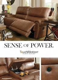 leather reclining sofa reclining sofa