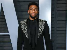 He is known for his portrayal of t'challa / black panther in the marvel cinematic universe from 2016 to. Chadwick Boseman Gestorben Todesmeldung Bricht Twitter Rekord Panorama Stuttgarter Nachrichten