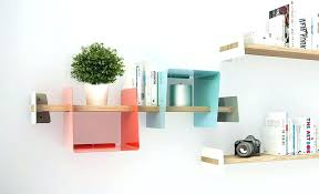 transforming furniture for small spaces. Innovative Furniture For Small Spaces Transforming Space Pieces Of That Would Work Wonders A .