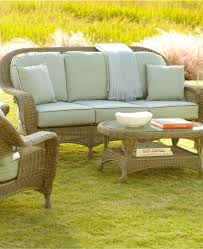 patio bar chairs sears. 2 seater wicker outdoor furniture | macys patio sears bar sets chairs