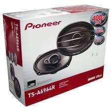 pioneer 6x9 speakers. pioneercheapest deal in pioneer speakers 6x9 at gravity audio 0315072463 pioneer 6x9 speakers