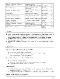 resume for computer science teacher resume teacher computer science ma 4 computer  science teacher resume pdf